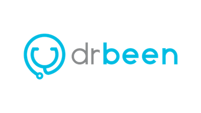 Drbeen Articles