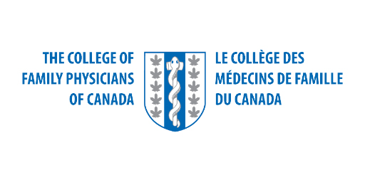 physicians-of-Canada